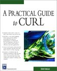 A Practical Guide to Curl